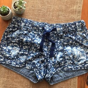 Mossimo Suppy shorts